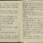Leutnant der Reserve Ernst Hartung vom Feldartillerie-Regiment 247, item 51