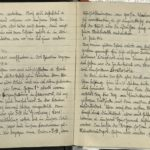 Leutnant der Reserve Ernst Hartung vom Feldartillerie-Regiment 247, item 58