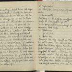 Leutnant der Reserve Ernst Hartung vom Feldartillerie-Regiment 247, item 63