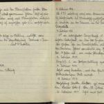 Leutnant der Reserve Ernst Hartung vom Feldartillerie-Regiment 247, item 71