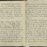 Leutnant der Reserve Ernst Hartung vom Feldartillerie-Regiment 247, item 84