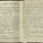 Leutnant der Reserve Ernst Hartung vom Feldartillerie-Regiment 247, item 85