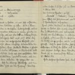 Leutnant der Reserve Ernst Hartung vom Feldartillerie-Regiment 247, item 89