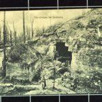 Feldpostkarten von Karl Dinkela an seine Frau Hedwig, Februar 1915 - Juli 1917, item 13