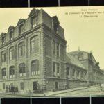 Feldpostkarten von Karl Dinkela an seine Frau Hedwig, Februar 1915 - Juli 1917, item 15