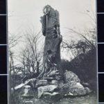 Feldpostkarten von Karl Dinkela an seine Frau Hedwig, Februar 1915 - Juli 1917, item 19