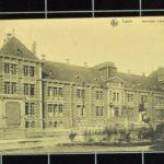 Feldpostkarten von Karl Dinkela an seine Frau Hedwig, Februar 1915 - Juli 1917, item 27