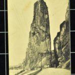 Feldpostkarten von Karl Dinkela an seine Frau Hedwig, Februar 1915 - Juli 1917, item 30