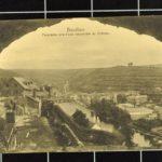 Feldpostkarten von Karl Dinkela an seine Frau Hedwig, Februar 1915 - Juli 1917, item 36