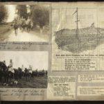 Maria von Stutterheim dokumentiert den Krieg, item 4