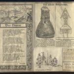 Maria von Stutterheim dokumentiert den Krieg, item 7