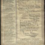Maria von Stutterheim dokumentiert den Krieg, item 8