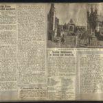 Maria von Stutterheim dokumentiert den Krieg, item 9