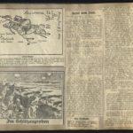 Maria von Stutterheim dokumentiert den Krieg, item 11
