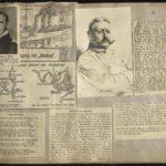 Maria von Stutterheim dokumentiert den Krieg, item 12