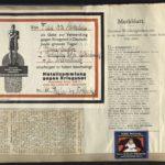 Maria von Stutterheim dokumentiert den Krieg, item 13