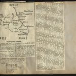Maria von Stutterheim dokumentiert den Krieg, item 14