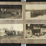 Maria von Stutterheim dokumentiert den Krieg, item 48