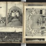 Maria von Stutterheim dokumentiert den Krieg, item 49