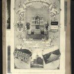 Maria von Stutterheim dokumentiert den Krieg, item 50