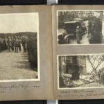 Maria von Stutterheim dokumentiert den Krieg, item 53