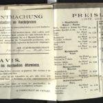Maria von Stutterheim dokumentiert den Krieg, item 56