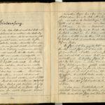 Kriegstagebuch von Hans-Joachim Röhr aus Görlitz - Band 1, item 13