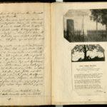 Kriegstagebuch von Hans-Joachim Röhr aus Görlitz - Band 1, item 14