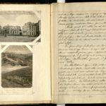 Kriegstagebuch von Hans-Joachim Röhr aus Görlitz - Band 1, item 15