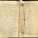 Kriegstagebuch von Hans-Joachim Röhr aus Görlitz - Band 1, item 28