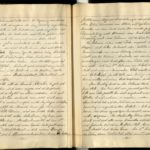 Kriegstagebuch von Hans-Joachim Röhr aus Görlitz - Band 1, item 29