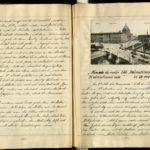 Kriegstagebuch von Hans-Joachim Röhr aus Görlitz - Band 1, item 30