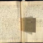 Kriegstagebuch von Hans-Joachim Röhr aus Görlitz - Band 1, item 33