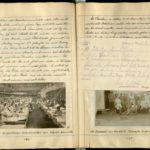 Kriegstagebuch von Hans-Joachim Röhr aus Görlitz - Band 1, item 52