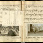 Kriegstagebuch von Hans-Joachim Röhr aus Görlitz - Band 1, item 53
