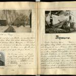 Kriegstagebuch von Hans-Joachim Röhr aus Görlitz - Band 1, item 61
