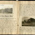Kriegstagebuch von Hans-Joachim Röhr aus Görlitz - Band 1, item 71