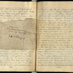 Kriegstagebuch von Hans-Joachim Röhr aus Görlitz - Band 1, item 94