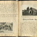 Kriegstagebuch von Hans-Joachim Röhr aus Görlitz - Band 1, item 115