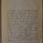 Erinnerungsbuch, item 7