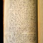 Erinnerungsbuch, item 8