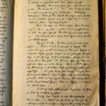 Erinnerungsbuch, item 9