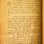 Erinnerungsbuch, item 10