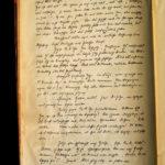 Erinnerungsbuch, item 12