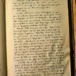 Erinnerungsbuch, item 13
