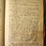 Erinnerungsbuch, item 17