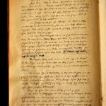 Erinnerungsbuch, item 18
