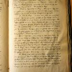 Erinnerungsbuch, item 19