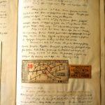 Erinnerungsbuch, item 24