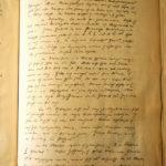 Erinnerungsbuch, item 26